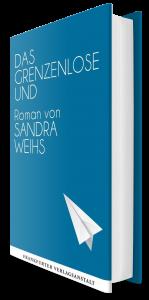 Buch-render